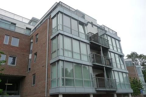2 bedroom apartment to rent - Richmond House, Bonfire Corner, Portsmouth