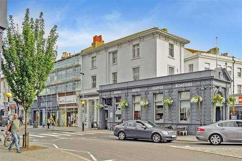 Studio for sale - New England Road, Brighton, East Sussex