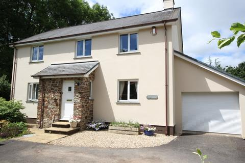 4 bedroom detached house for sale - DRAYFORD