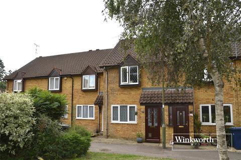 2 bedroom terraced house for sale - Morell Close, New Barnet, Herts, EN5