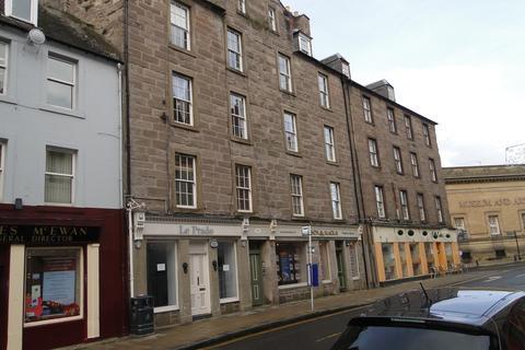 2 bedroom flat to rent - 56 F2 George Street, Perth, PH1 5JL