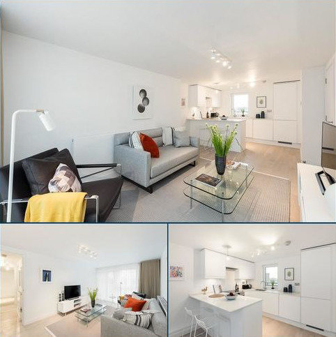40 Bed Flats To Rent In Victoria London Apartments Flats To Let Interesting 2 Bedroom Flat For Rent In London