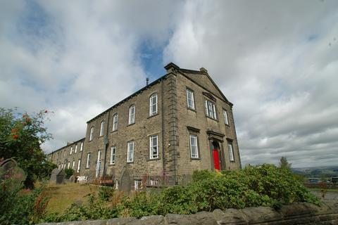 3 bedroom house for sale - 4 The Chapel, Polegate, Scammonden, Huddersfield HD3