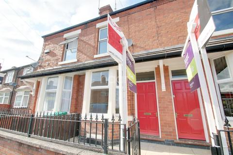 2 bedroom terraced house for sale - Whitechapel Street, Whitemoor