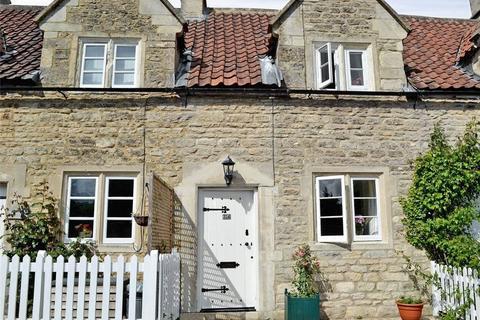 2 bedroom terraced house for sale - School Place, Claverton, Bath, Somerset, BA2