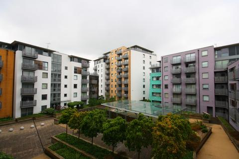 1 bedroom flat to rent - Deals Gateway, Deptford Bridge, London, SE13 7QU