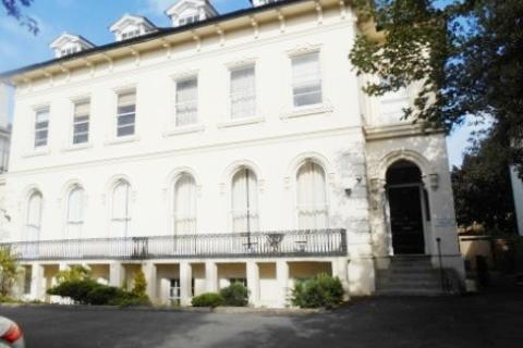 1 bedroom flat to rent - 38 Lansdown Road, Cheltenham GL51