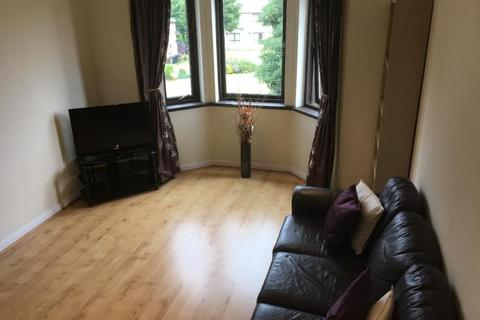 2 bedroom flat to rent - 50 E Erroll Street, Aberdeen, AB24 5PP