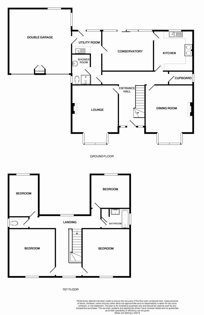 Floorplan 1 of 3: Full floor plan