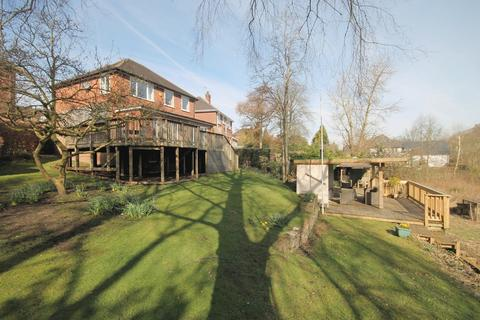 3 bedroom house to rent - Grove Park, Knutsford