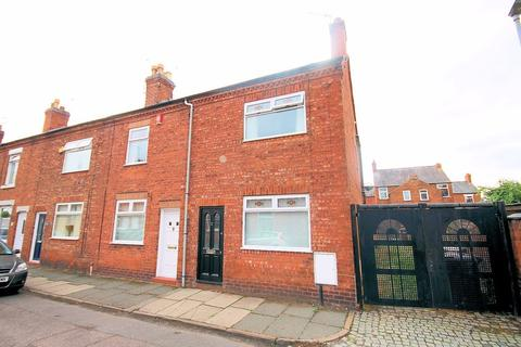 3 bedroom house for sale - West Street, Middlewich