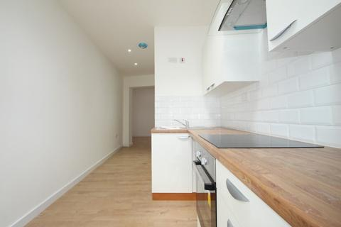 Studio to rent - Sydenham Road , Sydenham, London