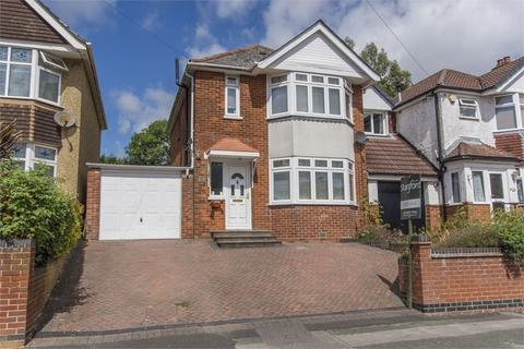 3 bedroom detached house for sale - Archery Grove, Woolston, Southampton, Hampshire