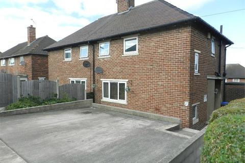 2 bedroom semi-detached house for sale - East Glade Road, Birley, Sheffield, South Yorkshire