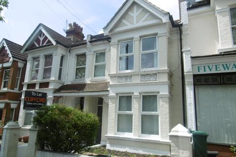2 bedroom apartment to rent - Ditchling Road, Brighton BN1