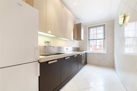 3 bedroom flat to rent - Green Street, Mayfair, London, W1K