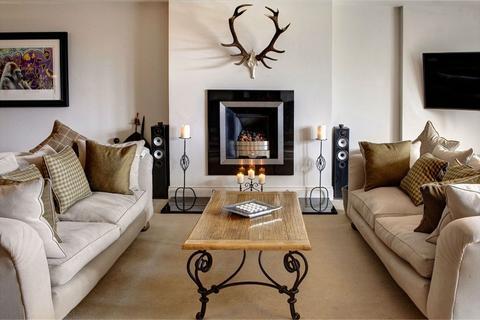 3 bedroom flat for sale - The Hastings, Northumberland Road, Lemington, Newcastle upon Tyne, Tyne and Wear
