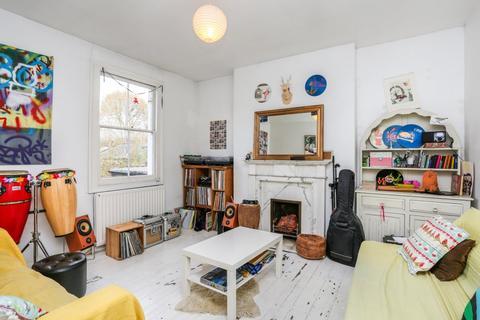 2 bedroom flat to rent - St Helen's Gardens, Ladbroke Grove