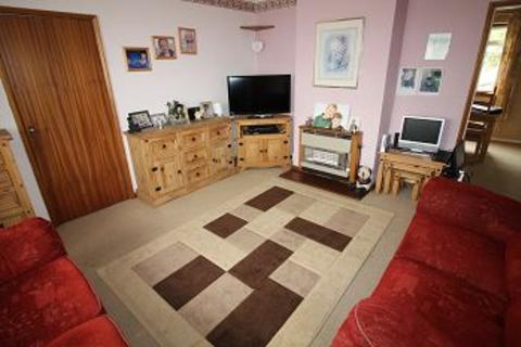 4 bedroom terraced house for sale - Avon Road , Chelmsford , Essex