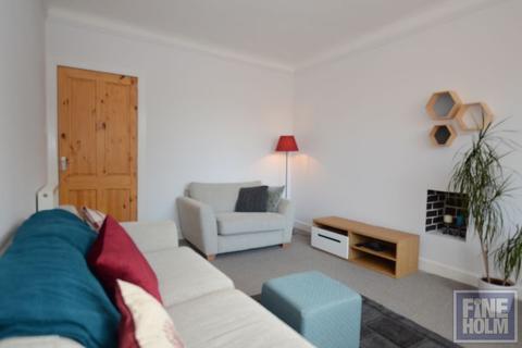 2 bedroom flat to rent - Ferry Rd Flat 1/1, Yorkhill, GLASGOW, Lanarkshire, G3