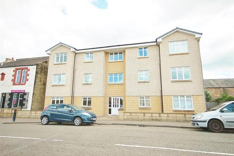2 bedroom apartment to rent - Union Road, Falkirk