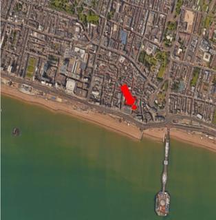 Land for sale - Bartholomew Square, Brighton