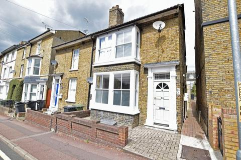 2 bedroom maisonette for sale - Brewer Street, Maidstone ME14