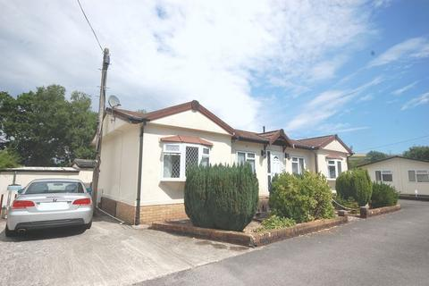 2 bedroom retirement property for sale - 10 Green Hedges Neath Road, Neath SA10 7XW