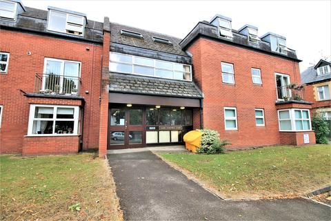 1 bedroom apartment for sale - HEWLETT ROAD, GL52