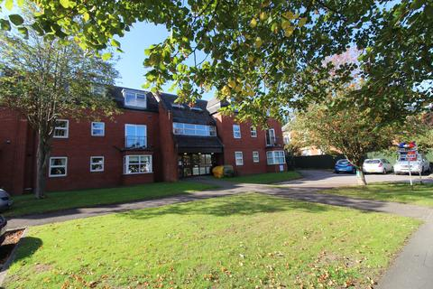 1 bedroom retirement property for sale - HEWLETT ROAD, GL52