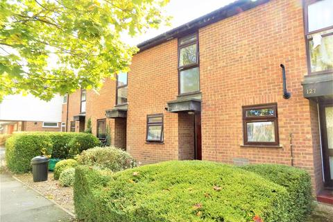 2 bedroom terraced house to rent - Avondale, Ash Vale