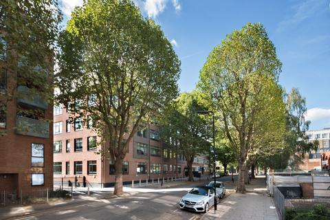 Studio to rent - Zenith House, Lawrence Road, Tottenham N15