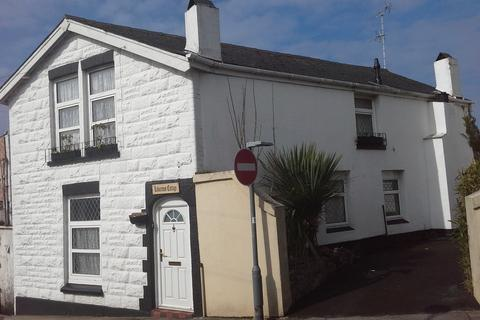 5 bedroom detached house for sale - Laburnum Street | Torquay