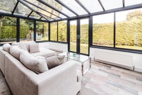 5 bedroom house to rent - Old Perry Street Chislehurst BR7
