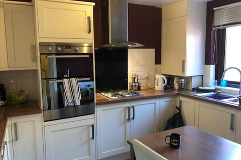 2 bedroom maisonette to rent - Loxford Court, Hulme