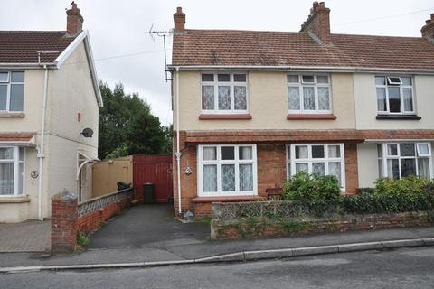 3 bedroom house for sale - Clinton Road, Barnstaple