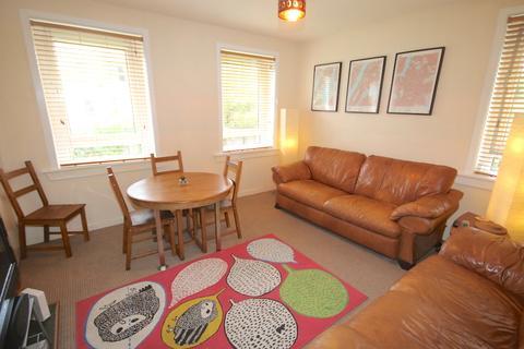 1 bedroom flat to rent - Crewe Road Gardens, Crewe Toll, Edinburgh