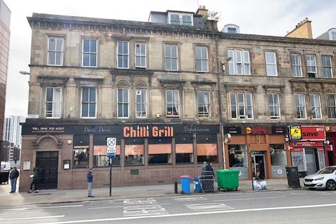 3 bedroom flat to rent - North Street, Charing Cross, Glasgow