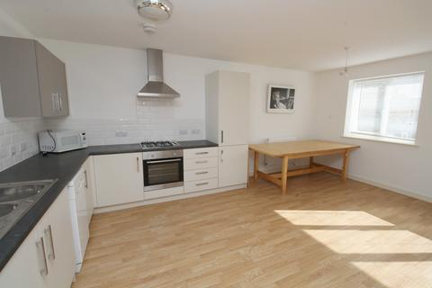 3 bedroom apartment to rent - Reindeer Court, Southcoates Lane, HU9