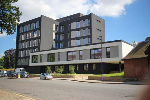 1 bedroom apartment for sale - 81 Bournville Lane, Bournville, Birmingham, West Midlands, B30 2BZ