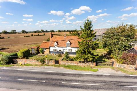 3 bedroom detached house for sale - Chignal St. James, Chelmsford, CM1