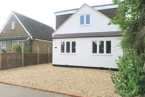 5 bedroom detached house for sale - FELTHAM