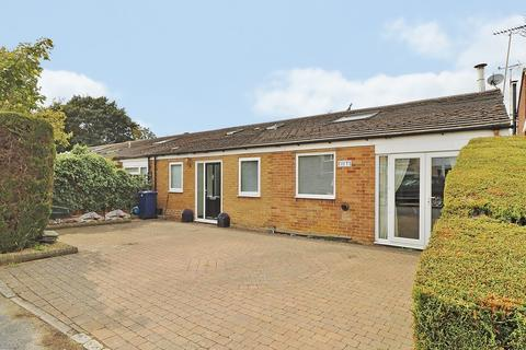 3 bedroom semi-detached bungalow for sale - Acorn Avenue, Bar Hill