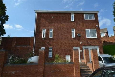 Studio to rent - Norfolk Close, Stirchley, Birmingham, B30 2QJ