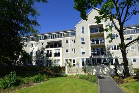 1 bedroom apartment for sale - Wainwright Court, Kendal