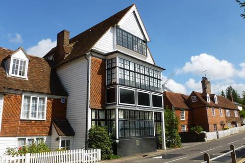 Studio to rent - St. David's House, St. David's Bridge, Cranbrook, Kent TN17 3HL