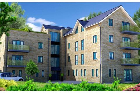 3 bedroom apartment for sale - Ridgemount, Ivy Park Road, Ranmoor