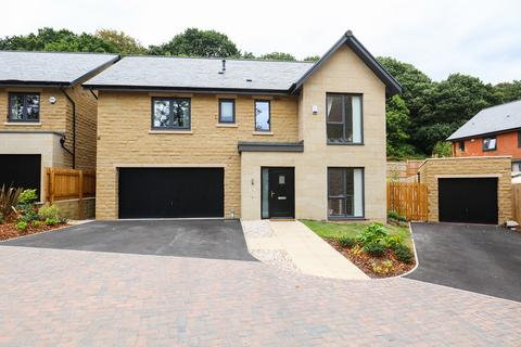 5 bedroom detached house for sale - Hastings Road, Millhouses