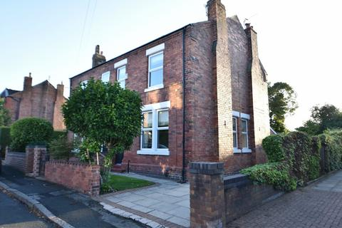 3 bedroom semi-detached house to rent - Victoria Avenue, Grappenhall