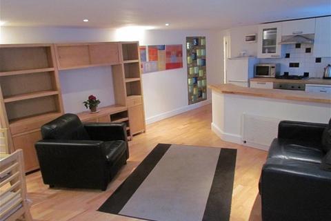 2 bedroom flat to rent - Marriott Road, Barnet, EN5